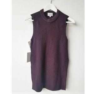 ARITZIA - Wilfred Palmier Sweater